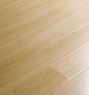 V011白橡木