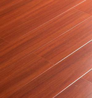 V012红影木