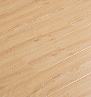F016  立体橡木