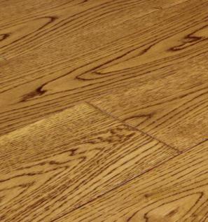 橡木9001-1