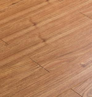 V018经典橡木
